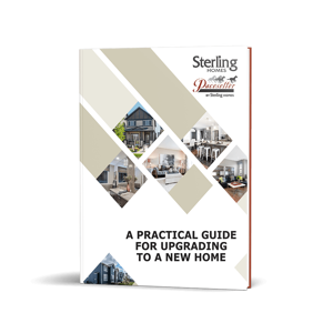 practical guide upgrading new home cover image