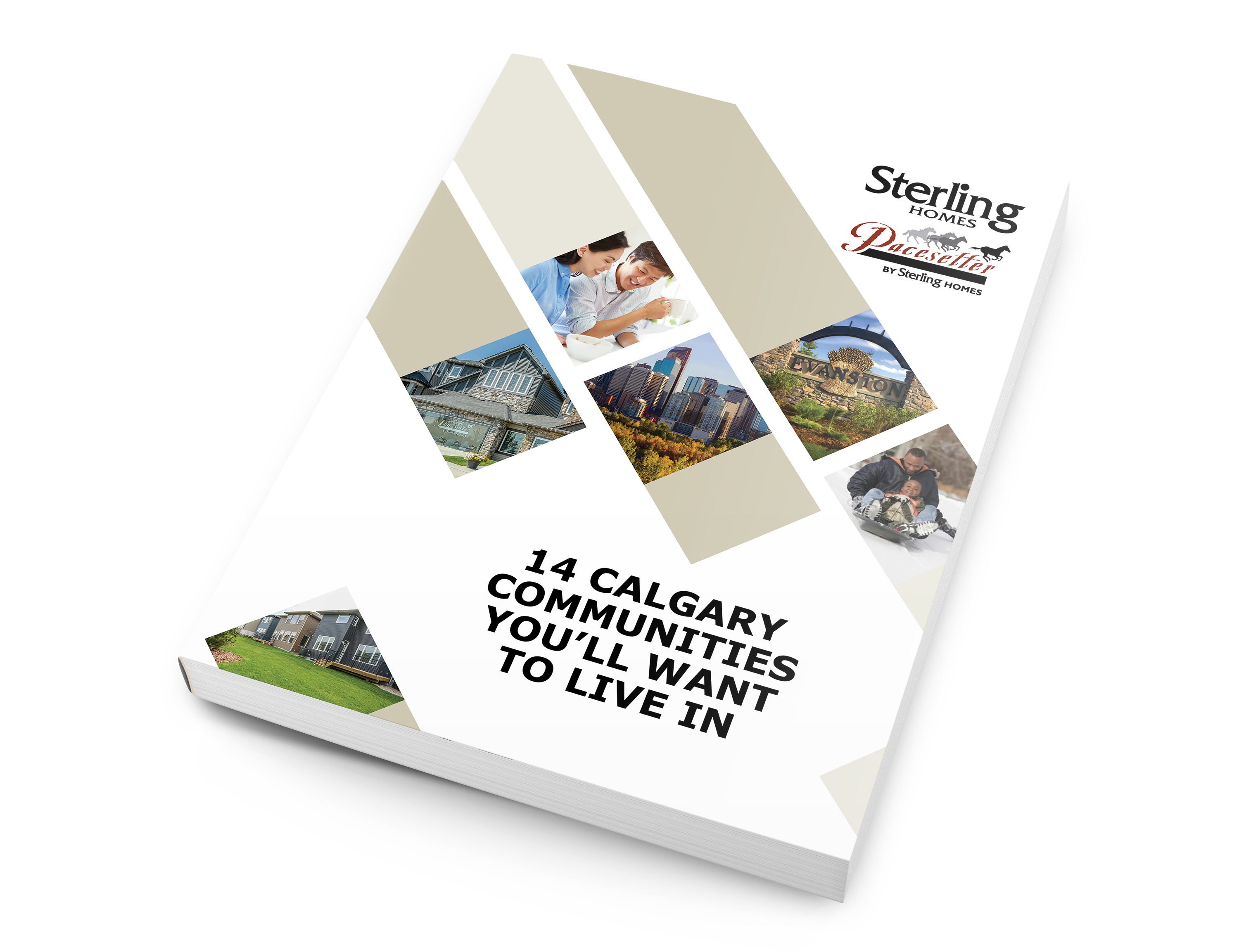 14 calgary communities want live in cover image