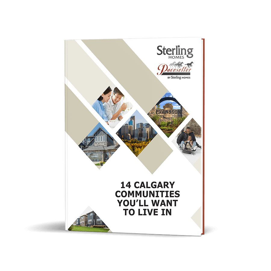 14 calgary communities youll want to live in cover image