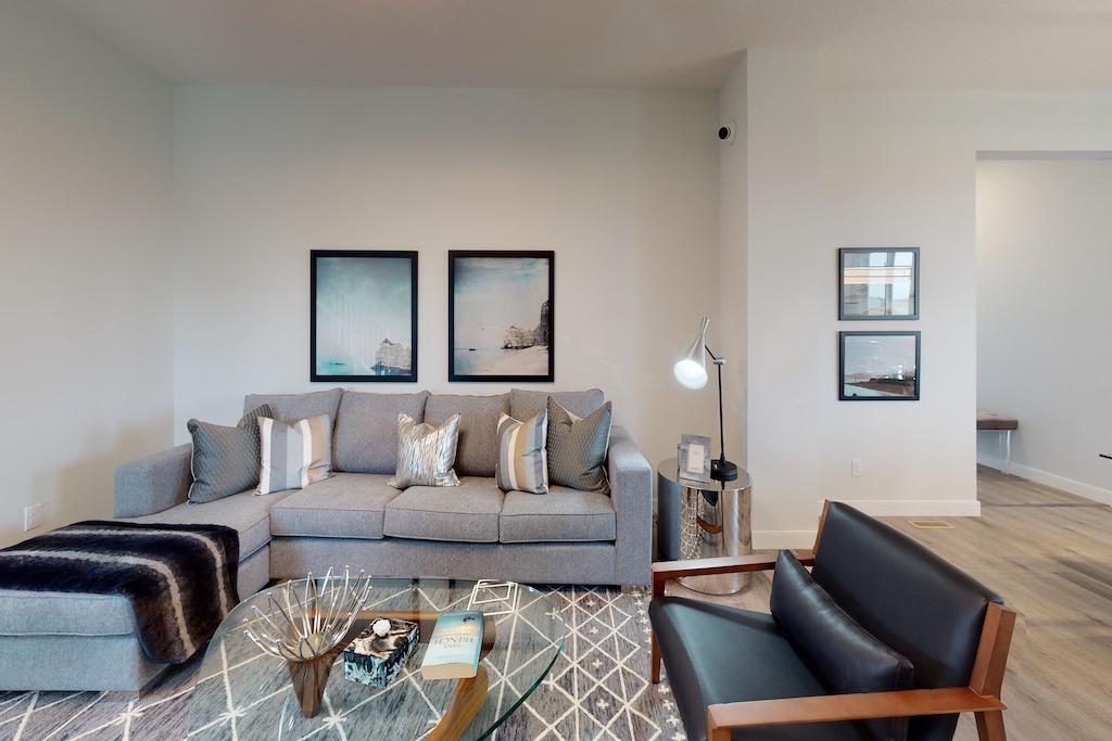 156-Highview-Gate-Living-Room (1)