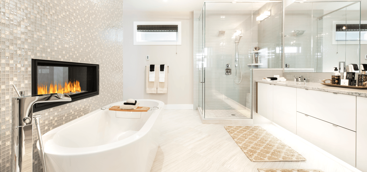Room Design 101: The Ensuite Featured image